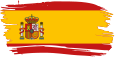 See our job opportunities in Spain