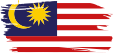 See our job opportunities in Malaysia