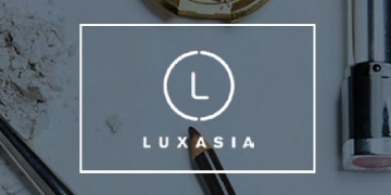 Case Study: Luxasia PTE. LTD