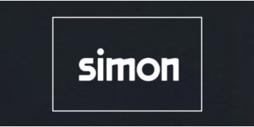 Case Study: SIMON SUCCESS STORY