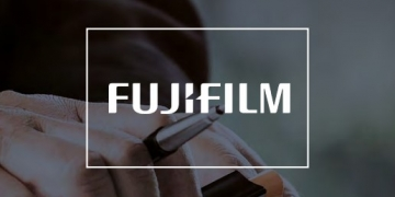 Case Study: FUJIFILM BUSINESS INNOVATION CORPORATION