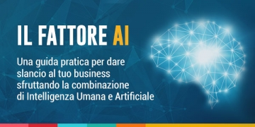 Il Fattore AI