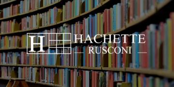 Hachette Rusconi