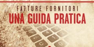 Fatture Fornitori - Una Guida Pratica