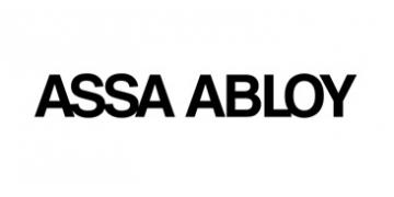 Case Study: Assa Abloy
