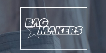 Case Study: Bag Makers