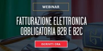 Registrazione Webinar 24/05/2018: nuova normativa...