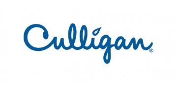 Case Study: Culligan France