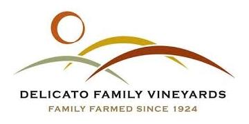 Case Study: Delicato Family Vineyards