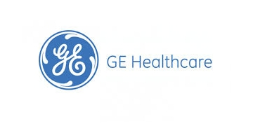 Case Study: Ge Healthcare