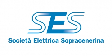 Case Study: Società Elettrica Sopracenerina SA (SES)