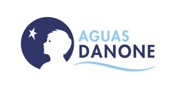 Case Study: Aguas Danone