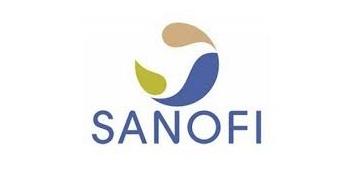 Case Study: Sanofi