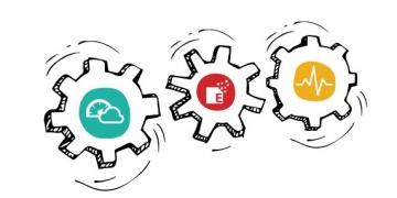 L'automatizzazione degli ordini clienti in 5 minuti
