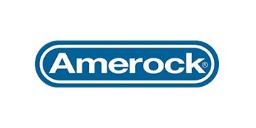 Case Study: Amerock Hardware