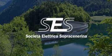 Società Elettrica Sopracenerina (SES)