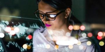 Fatture Clienti: 5 indicatori KPI