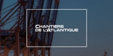 Case Study: CHANTIERS DE L'ATLANTIQUE
