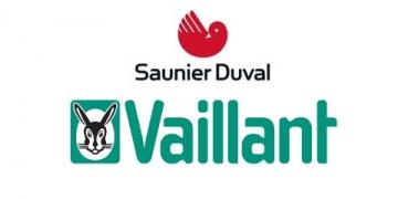 Case Study: Vaillant group